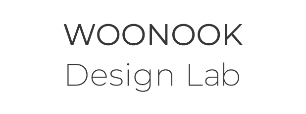 woonook design lab